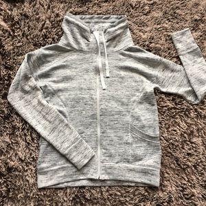 Zella hoodie sweater sweatshirt sz Large